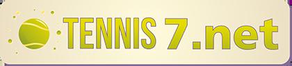 Tennis 7